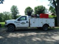 On site repair of gas and diesel,autos,trucks,