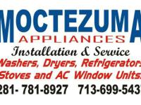 IF YOU NEED A QUICK REPAIR WORK BUT YET. INEXPENSIVE
