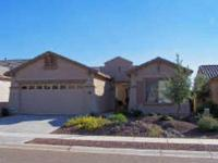 This beautiful home features numerous upgrades and