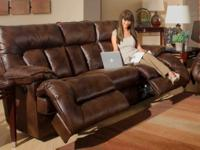 We at Furniture 4 Less are providing Quality Furniture