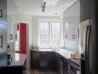 Type:KitchenType:CabinetsCronos