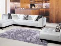 Enhance your home decor with this Modern Snow