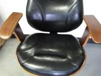 Brand New Comfortable, stylish office chairs Foam