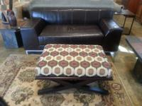 Perfect for any room! Only $125.00. Please view this