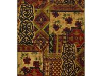 Mohawk Home Decorator's Choice area rugs are the