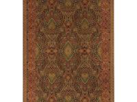 Mohawk Home Raymond Waites Collection of area rugs are