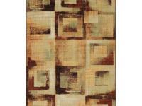 The Mohawk Home Select Linen Mobile Blocks 8 ft. x 10