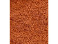 This beautiful Shag is a solid color rug that can be