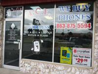 WE BUY IN ALL OF POLK COUNTY  LAKELAND- WINTER HAVEN-