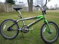 * Mongoose K.O.model $70 Call  // //]]> Location: