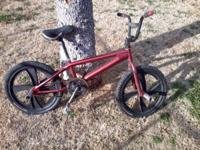mongoose bike for sale no brakes  // //]]> Location: