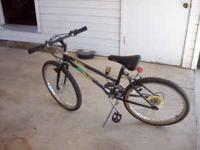 1990 Santa Ana Quot Ultra Dyno Glide Gt Quot 17 Quot Bike For Sale In