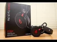 *Asking : $135 or Best Offer Brand New - In Box- Beats