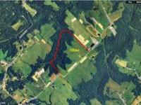 150 ac monster whitetail hunting lease available in