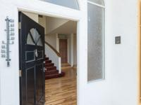 Classic French Mediterranean Villa located in Bay