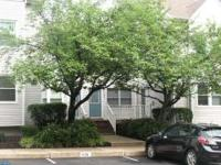 Spacious and move in ready Victoria Court townhouse