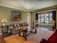 Golfers Paradise in the heart of Charlotte... Visit