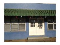 Location! Located in downtown Monticello on the Corner