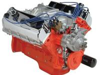 Brand:Mopar Performance Part Type:Crate Engines Product