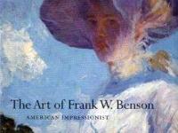 ----------------------- Frank W. Benson:  American