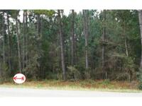 Wow!!!! Gorgeous 20.5 wooded acres with paved roadway