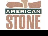American stone is providing you concrete Vs Cement in