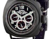 The Moscow Classic Aeronavigator watch for men is a