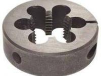 Mosin-Nagant Barrel Threading Kit; M15 X 1 RH Die, 7.62