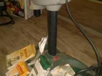 Mosquito Magnet - Liberty Plus Cordless - Used twice -