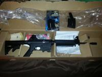 mossberg Classifieds - Buy & Sell mossberg across the USA page 2