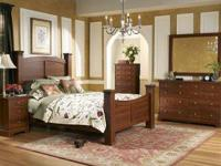 MATTRESS OUTLET CLEARANCE SALE OFFERS ALL BRAND NEW BED