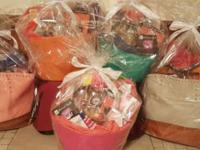 Mother's Day gift baskets start 40.00 for regular
