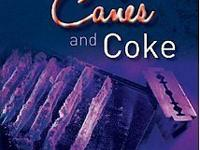 Candy Canes and Coke, by author Momi Robins-Makaila, is