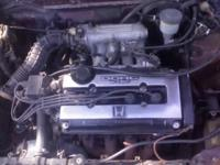 Description ando vendiendo mi motor LsVtec (blok 00 y