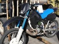 MOTORCYCLE NOTE: The price for the Used Vehicles or