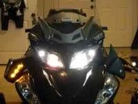 GET HIGH QUALITY HID KITS FOR ANY BIKE STREET QUAD