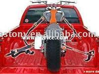mtow bike towing services in NYC area can get your to a
