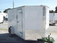 CALL 352.5939800 Today! For info on trailers, lot