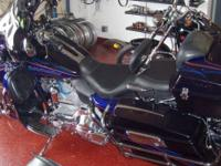 Several Motorcycles for sales, ranging from 3150 upto