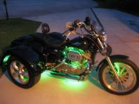 MOTORCYCLES FOR SALE The following is a list of