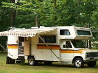 honey extractor Trailers & Mobile homes for sale in the USA - mobile
