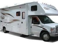 Trailer and Motorhome purchases can be risky if you