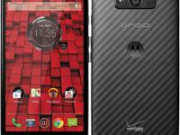 . Selling my 32g Motorola Droid Maxx with amazing
