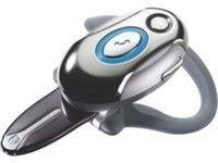 Description  Motorola H700 Bluetooth Headset SKU: H700