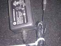 Motorola Cable Modem Power Adapter - DTA100 / DCT700