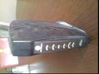 For sale SurfBoard Motorola Modem SB5120used but in