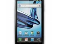 Motorola atrix for sale smartphone will be available