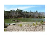 This 119 acre tract is located in Moundville, AL; it is