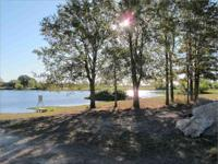 Pristine year round retreat in Franklin county boasting