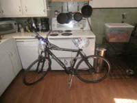 Hi I am selling 2 bikes. 1st one is a specialized